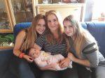 NEIN zum Vaterschaftsurlaub – Es käme die Gesellschaft zu teuer zu stehen!