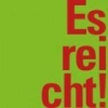 Stellungnahme der Allianz «Es reicht!» zum päpstlichen Lehrschreiben «Amoris Laetitia»