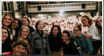 «Helvetia ruft» und fordert mehr Frauen in der Politik