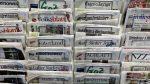 Publizistische Vielfalt stärken, aber keine Geschenke an umsatzstarke Medien verteilen