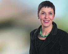 DV des Gewerkschaftsbundes: Den Frauen* reicht 's  – sie streiken