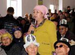 Das Engagement der DEZA für die Gleichstellung der Geschlechter wirkt