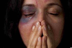SP Fraktion: Gezielte Massnahmen zur Bekämpfung von Gewalt gegen Frauen werden gefordert