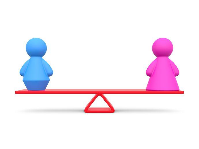 WEF-Studie zur Gleichstellung – Die Schweiz verschwendet die weiblichen Talente