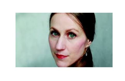 «Ich war Diener im Hause Hobbs» Lesung und Gespräch  mit Verena Rossbacher