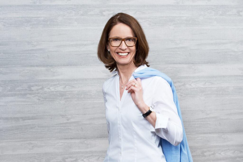 Ständeratswahlen Kanton St. Gallen: Susanne Vincenz-Stauffacher mit Achtungsresultat auf Platz 2
