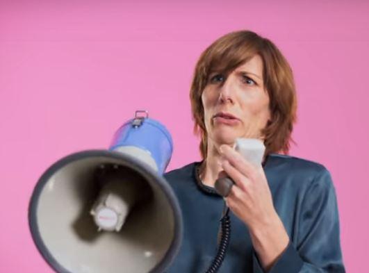 Wahlen 2019: Mehr Frauen folgen dem Ruf Helvetias